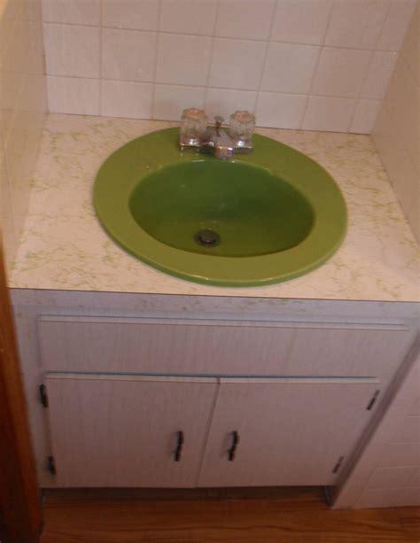 Bathroom Vanity Countertop Materials by Countertop Refinishing Resurfacing Resurface Specialist