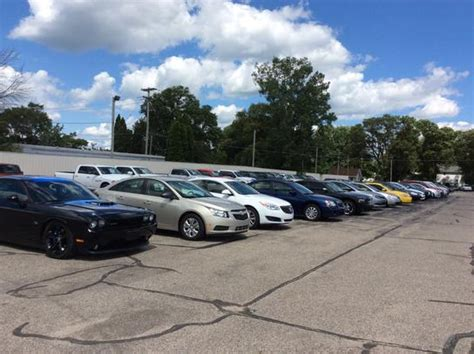 New Vehicle Models For Sale Monroe Mi Dealership   Autos Post