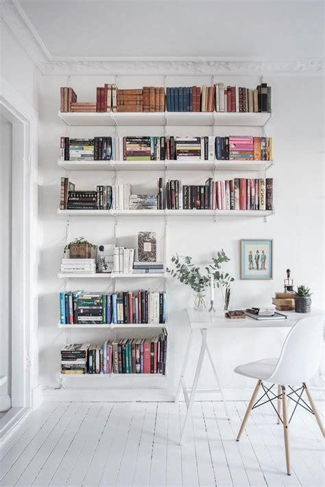 Arbeitsplatz Im Wohnzimmer by Arbeitsplatz Im Wohnzimmer Wohnzimmer Zuhause Buch