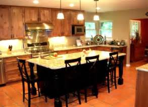 eat at kitchen island large kitchen island with and entertaining space traditional kitchen other metro