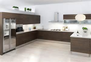 furniture kitchen modern kitchen cabinets 1297 home and garden photo gallery home and garden photo gallery