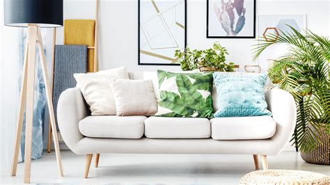 simple steps   springify  home decor stylecaster