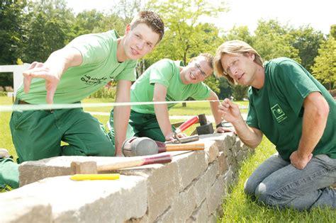 Ausbildung Garten Und Landschaftsbau Paderborn garten und landschaftsbau paderborn garten und