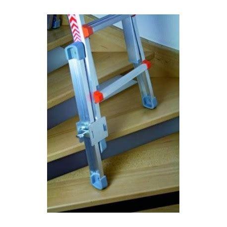 accessoire pour re d escalier rallonge pied r 233 glable jusqu 224 375 mm pour 233 chelles gentner et fils