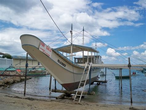 Fishing Boat For Sale In The Philippines by Classic Wooden Boats Boat Storage Designs Boat For Sale