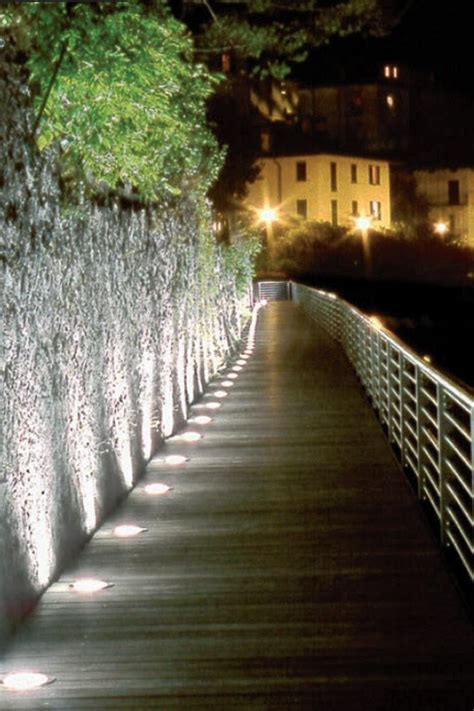 lade a led per esterni 17 best images about illuminazione giardino on