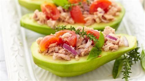 recette de cuisine froide les entrées la recette idéale de les entrées