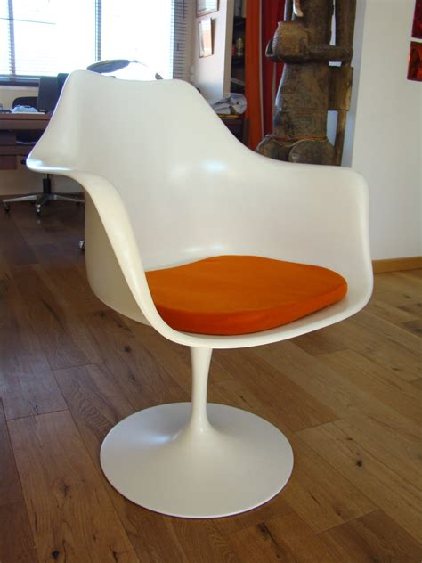 chaise saarinen fauteuil knoll 100 images knoll armchair with