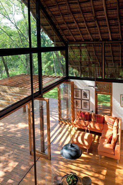 guava house sri lanka architecture   house home
