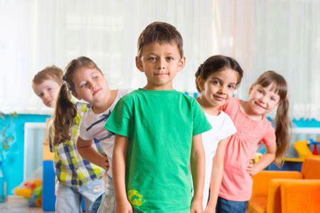 just preschool curriculum after school club 719 | afterschool