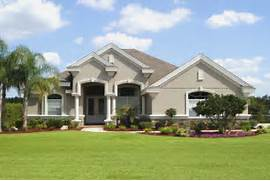 Exterior Paint Colors For Florida Homes by Exterior Home Color Ideas Painting The Ultimate Home Solutions Home Des
