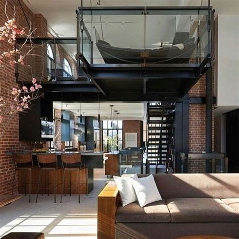 top   loft ideas cool  story designs