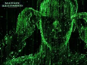 Matrix Reloaded wallpapers and images - wallpapers ...