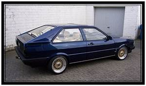 Audi 90 2 0 5 Zylinder : foto audi coupe 2 7l 5 zylinder mtb ~ Kayakingforconservation.com Haus und Dekorationen
