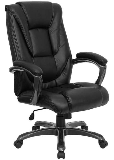 high back mesh office chair indianapolis in