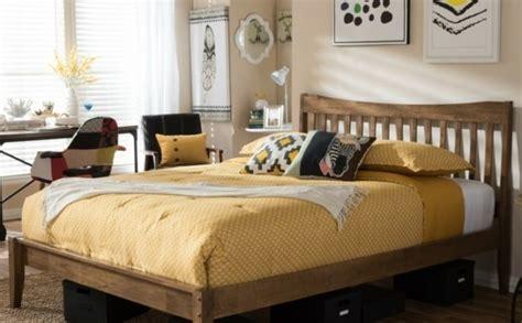 knstliche steinwand wohnzimmer schlafzimmer einrichten metallbett kreative deko ideen und innenarchitektur