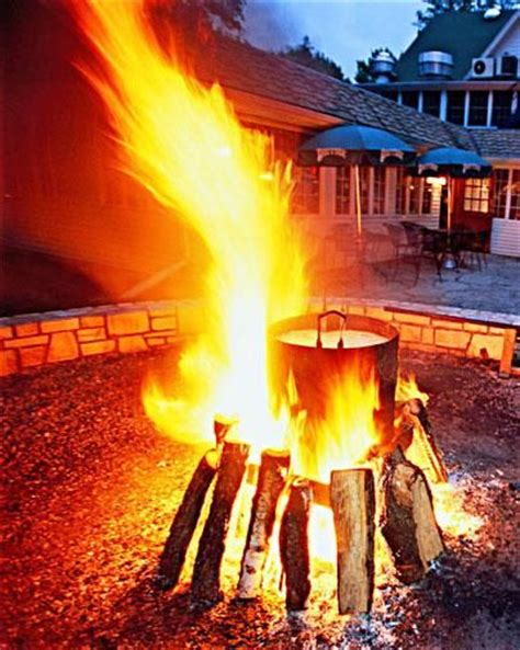 door county fish boil 14 best images about door county on park in