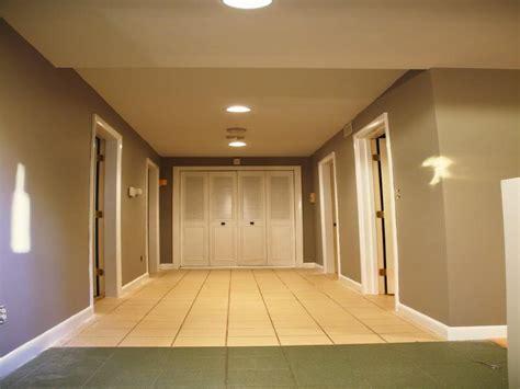 paint colors hallways hallway color schemes billion