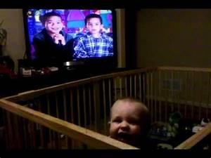 Watching Kids Favorite Songs 2 - YouTube