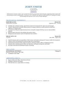 best resume set out expert preferred resume templates resume genius