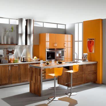 comment agencer sa cuisine déco bien aménager sa cuisine tendances déco déco