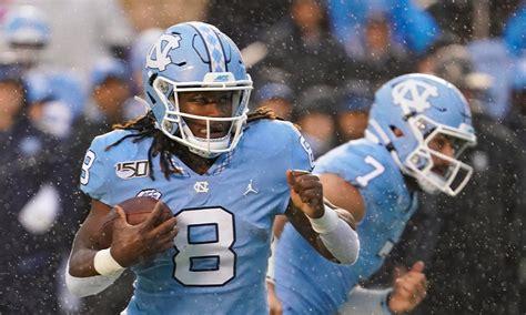 North Carolina vs Virginia Prediction, Game Preview