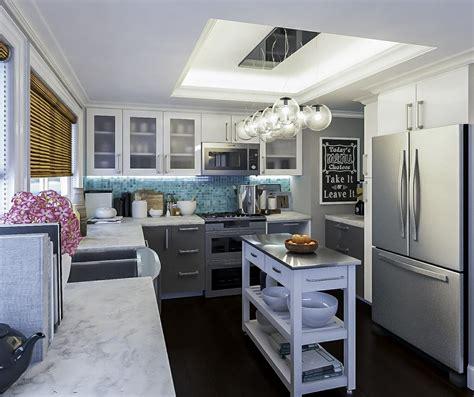 Design Of Kitchen Room by 7 Best Interior Design Services Decorilla