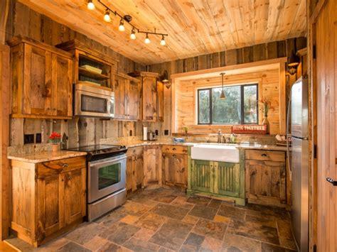 floor ls rustic decor rustic lodge floor ls 28 images log cabin design ideas