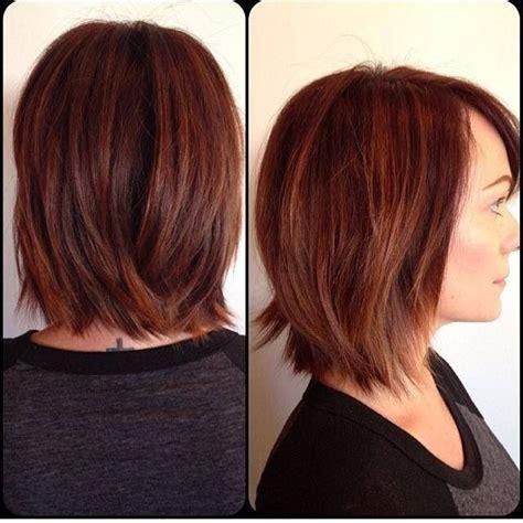 cinnamon brown hair color 25 best ideas about cinnamon hair colors on