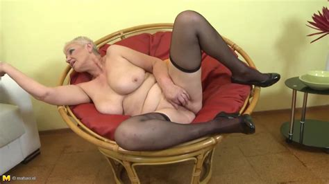 Gilf With Big Saggy Boobs And Hairy Pussy Free Hd Porn Fe