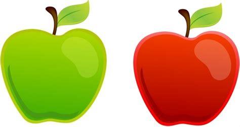 Apple Cartoon Free Vector Download (15,034 Free Vector