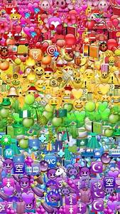 1000+ ideas sobre Emoji Wallpaper en Pinterest | Fondos de ...