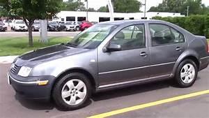 2004 Volkswagen Jetta Tdi For Sale