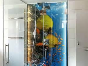 badezimmer mit badewanne und dusche produkte foidl best of glass