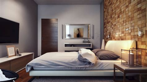 office table decoration ideas bedroom modern bedroom design with master bed designed