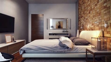 dining room grey bedroom modern bedroom design with master bed designed