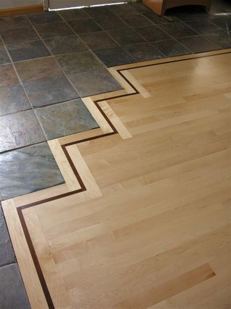 Hardwood Floor Installation Patterns   Classic Hardwood Floors