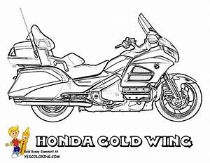 swashbuckler motorcycle coloring sheet free motorcycle With bmw bicycles usa
