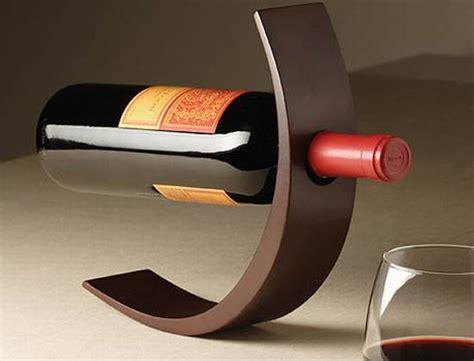 woodworking plans floating wine bottle holder plans  plans