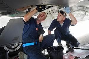 Afsc Aircraft Hydraulic Systems 2a6x5