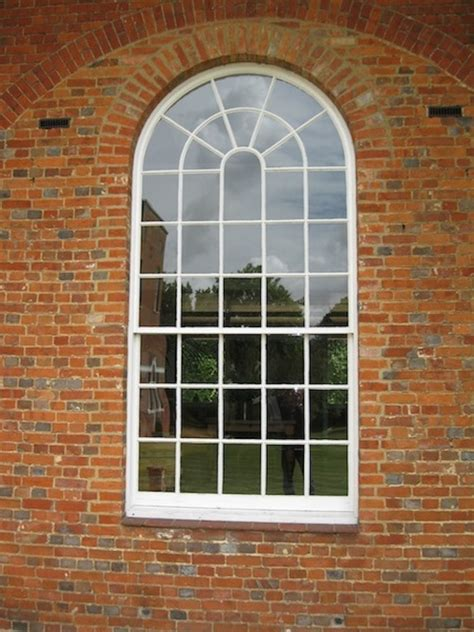 Holzfenster Sanieren by Arched Window Repairs Wooden Window Repair