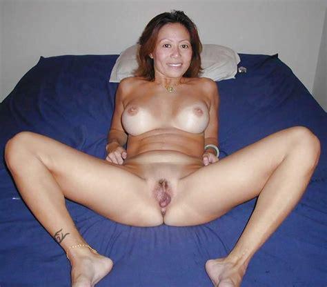 Amateur Asian Nude Milf Wife Mature Mom 50 Pics