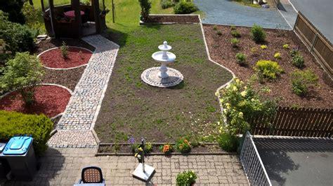 Garten Landschaftsbau Gera by Dienstleistungen Frw Gmbh