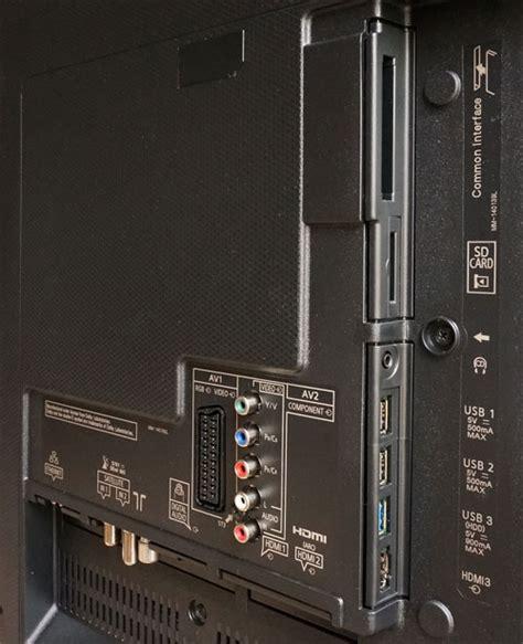 panasonic tx 55cx802b cx802 cx800 review