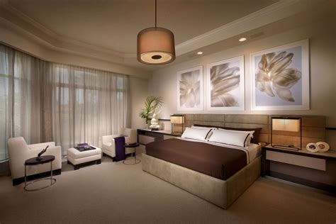 big bedroom  decor ideas enhancedhomesorg