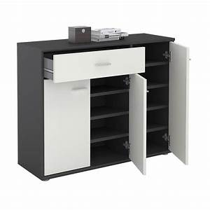 Commode A Chaussure Achat Vente Pas Cher