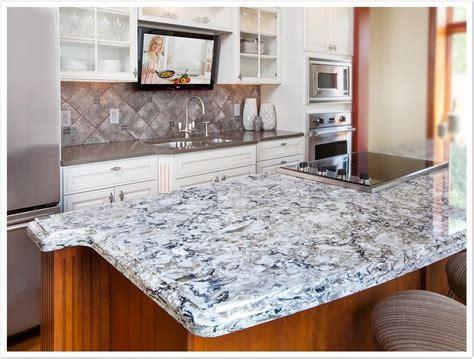 bellingham cambria quartz denver shower doors denver granite countertops