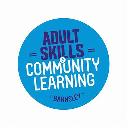 Barnsley Learning Adult Skills Community College Recovery