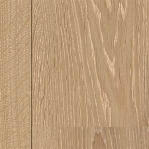Textured glueless laminate flooring best laminate for How to install glueless laminate flooring