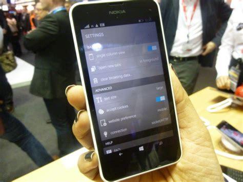 opera mini preview para windows phone aparece en el mwc 2015 poderpda